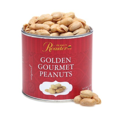 virginia-peanuts-roasted-nuts