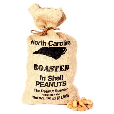 in the shell peanuts, unsalted peanuts