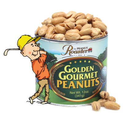 salted-peanuts-fathers-day-gift