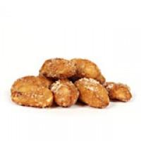 BAT Honey Roasted Peanuts