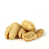 BAT Jalapeno Peanuts