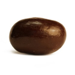dark chocolate almonds, chocolate nuts