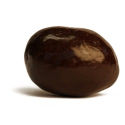 dark chocolate peanuts, chocolate nuts