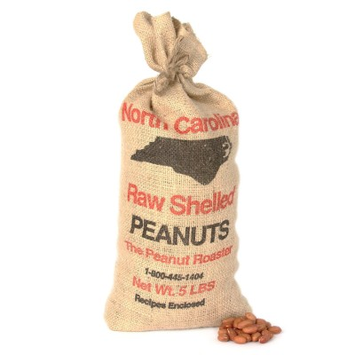raw shelled peanuts, raw peanuts