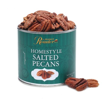 roasted salted pecans, roasted nuts