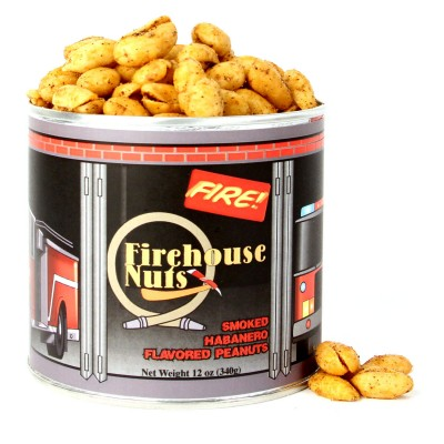spicy-nuts-habanero-flavored-peanut