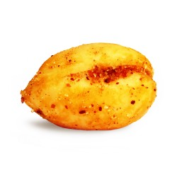 spicy-nuts-habanero-flavored-peanut