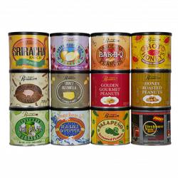 flavored-peanuts-variety-pack