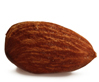 shop by almond nuts
