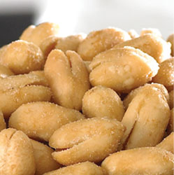 roasted nuts, flavored peanuts, nuts online, food gift