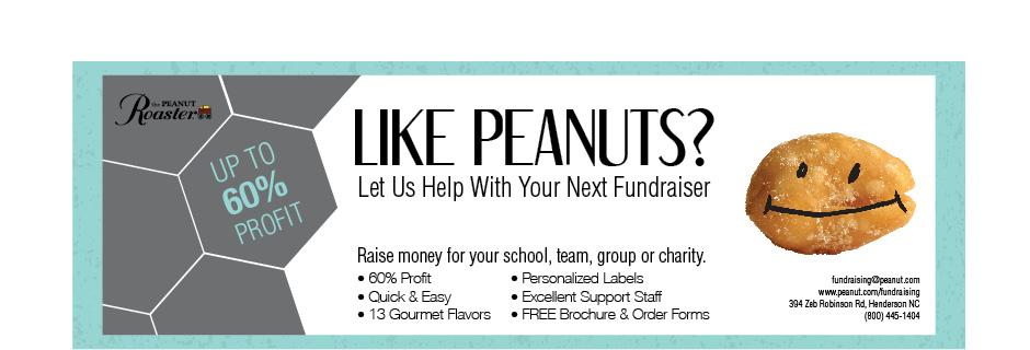 fundraising, school fundraiser, non profit fundraiser, fundraising ideas